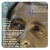 Amour, danse et violons n°35 von Franck Pourcel