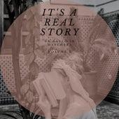 It's a Real Story - Un Ballo in Maschera by Orchestra del Teatro alla Scala di Milano