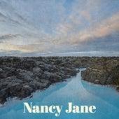 Nancy Jane by Various Artists