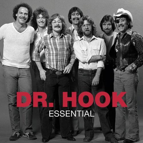 Essential von Dr. Hook
