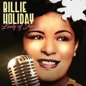 Lady of Jazz von Billie Holiday