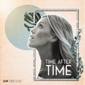 Time After Time von Undressd