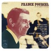 Amour, danse et violons n°37 de Franck Pourcel