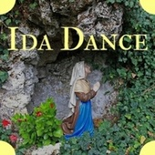 Ida Dance by Various Artists