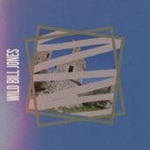 Wild Bill Jones by Various Artists