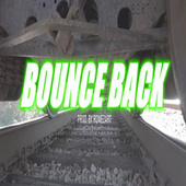Bounce Back de M.I.L.K.