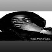 Tell The Truth de Pueblo