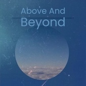Above And Beyond de Various Artists