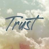 Trust fra Bryann T