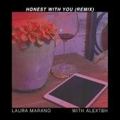 Honest With You (With Alextbh) (Remix) von Laura Marano