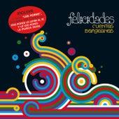 Felicidades + Bonus Track de Cuentos Borgeanos