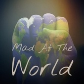 Mad At The World de Various Artists