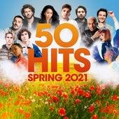 50 Hits Spring 2021 de Various Artists