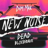 BloodRave de Dead