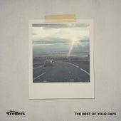 The Best of Your Days de Rick Treffers