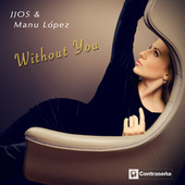 Without You von Jjos