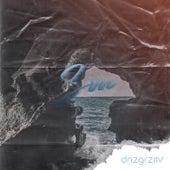 Son by Deniz Gürzumar
