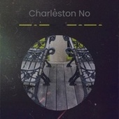 Charleston No de Various Artists