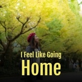 I Feel Like Going Home by Various Artists