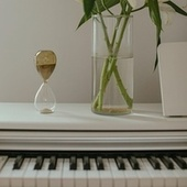 Piano Music Vol. 1 by Pianomusic
