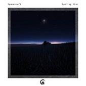 Evening Star by SPACECRAFT