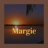 Margie de Various Artists