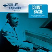 Jazz Inspiration by Count Basie