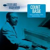 Jazz Inspiration von Count Basie