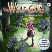 05: Die Rückkehr der Trolle von Die Wolf Gäng