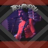 Primer Aniversario En Vivo by Tachangou