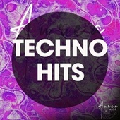 Techno Hits by Various Artists