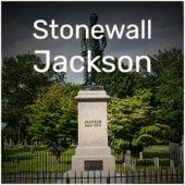 Stonewall Jackson de Various Artists