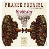 Amour, danse et violons n°36 de Franck Pourcel