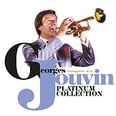 Platinum by Georges Jouvin