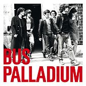 Bus Palladium de Various Artists