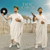 XL Mixtape von Doc