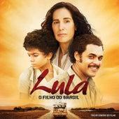 Lula, O Filho Do Brasil von Various Artists