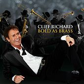 Bold As Brass de Cliff Richard