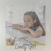 Lonely Girl by Various Artists
