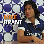 Eternel by Mike Brant