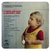 Amour, danse et violons n°38 fra Franck Pourcel