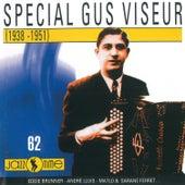 Special Gus Viseur by Gus Viseur