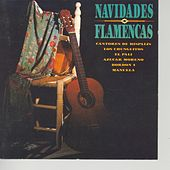 Navidades Flamencas de Various Artists