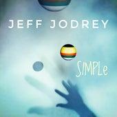 SIMPLe von Jeff Jodrey