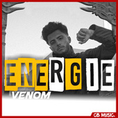 Energie de Venom