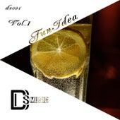 Fun Idea, Vol.1 by Various Artists