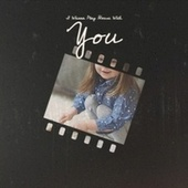I Wanna Play House With You de Various Artists