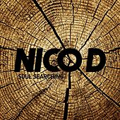 Soul Searching by Nico D