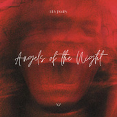 Angels of the Night by Lily James