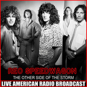 The Other Side Of The Storm (Live) by REO Speedwagon